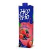 Hey-Ho Gyümölcsital, 25%, 1 l, , multivitamin