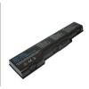 HG307 Akkumulátor 6600 mAh