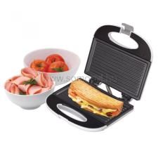 HG P 01 szendvicssütő
