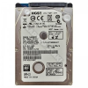 HGST 55K500-500 500GB Slim laptop winchester