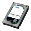 HGST Drive HDD HGST Western Digital Ultrastar 7K6000 HUS726040ALA610 (4 TB; 3.5 Inch; SATA III)