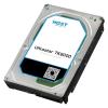 HGST Drive HDD HGST Western Digital Ultrastar 7K6000 HUS726060ALN610 (6 TB; 3.5 Inch; SATA III)