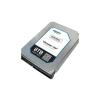 """HGST HDD HITACHI Ultrastar He8 8TB 7200RPM 3,5"""" SAS"""