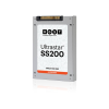"HGST SSD 960GB 2.5"" Ultrastar SS200 SDLL1DLR-960G-CCA1 SAS - Solid State Disk - Serial Attached SCSI (SAS)"