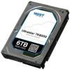 HGST UltraStar 7K6000 6TB HUS726060ALE610