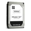 "HGST Ultrastar He10 HUH721008ALE600 - Festplatte - 8 TB - intern - 3.5"" - SATA 6Gb/s - Hdd - Serial ATA"