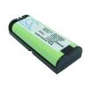 HHR-P105A/1B akkumulátor 850 mAh