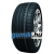 HI FLY HF 805 ( 235/40 R19 96W XL )