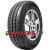 HI FLY Super 2000 ( 175/80 R13C 97/95R )