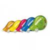 Hibajavító roller 4,2 mm x 8 m KORES vegyes színekben IK848521
