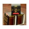Hideg Nyalat Piemont 60 Csokoládés mogyorókrém 180 g