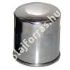 HIFLO FILTRO HifloFiltro HF303C Olajszûrõ