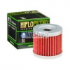 HIFLO HF131 olajszűrő
