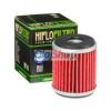 HIFLO HF141 olajszűrő