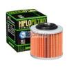HIFLO HF151 olajszűrő