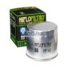 HIFLO HF163 olajszűrő