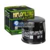 HIFLO HF191 olajszűrő