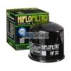 HIFLO HF202 olajszűrő
