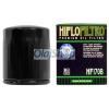 HIFLO HF 170B DB Harley-Davidson olajszűrő