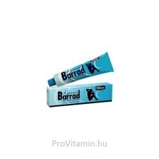 HiGeen Hűsítő gél Barrad 120 ml elsősegély