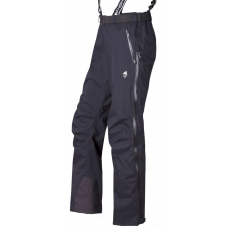 High Point Protector 5.0 Pants L / fekete