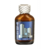 Highrise poppers (24ml)