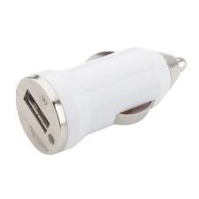 Hikal USB töltő autóba mobiltelefon kellék