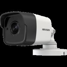 Hikvision 4in1 Analóg csőkamera - DS-2CE16D8T-ITPF (2MP, 3,6mm, kültéri, EXIR30m, IP67, WDR, Starlight) biztonságtechnikai eszköz