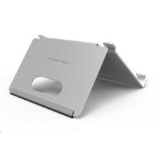 Hikvision Asztali tartókonzol - DS-KABH8350-T (video kaputelefon beltéri egységekhez) csengő