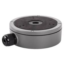 Hikvision DS-1280ZJ-M-G Junction Box for Dome Camera tv állvány és fali konzol