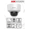 Hikvision DS-2CD2735FWD-IZS IP Dome kamera, kültéri, 3MP, 2,8-12mm(motor) , IP67, IR30m, ICR, WDR, PoE, SD, IK10, I/O