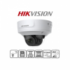 Hikvision DS-2CD2746G1-IZS IP Dome kamera, 4MP, 2,8-12mm, H265+, IP67, IR30m, ICR, WDR, SD, PoE, IK10, audio, I/O