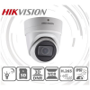 Hikvision DS-2CD2H23G0-IZS IP Turret kamera, 2MP, 2,8-12mm(motor), H265+, IP67, IR30m, ICR, WDR, SD, PoE, IK10,audio,I/O