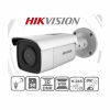 Hikvision DS-2CD2T26G1-4I IP Bullet kamera, 2MP, 2,8mm, H265+, IP67, IR80m, ICR, WDR, SD, PoE, Darkfighter