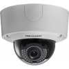 Hikvision DS-2CD4535FWD-IZ (8-32mm) 3 MP WDR motoros zoom kültéri Smart IP IR dómkamera
