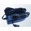 Hikvision tápegység 24VAC/ 2, 5A