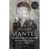Hilary Mantel Margaret Thatcher meggyilkolása