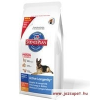 Hill's Canine Adult Large Breed Light csirkés táp 12 kg