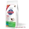 Hill's Canine Puppy Mini csirkés kutyatáp kölyök kutyáknak 1kg