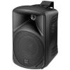 Hill Audio - Adagio SMW-420B