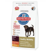 Hill's Canine Adult Healthy Mobility Large Breed 12kg