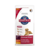 Hill's Canine Adult Large Breed 2x12kg