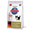 Hill's Canine Healthy Mobility Medium Breed - 2 x 12 kg