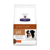Hill's Canine j/d 2kg