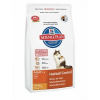 Hill s Hill's SP Feline Adult Hairball Controll Chicken 0,3 kg