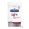 Hill's Prescription Diet Feline I/D - 5 kg