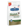 Hill's Prescription Diet™ Feline Metabolic Advanced Weight Solution 4 kg