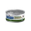 Hill's Prescription Diet™ Feline Metabolic Advanced Weight Solution konzerv 156 g