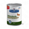 Hill's Prescription Diet Hill´s Prescription Diet Canine Metabolic - 12 x 370 g