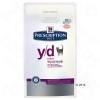Hill's Prescription Diet Hill´s Prescription Diet Feline y/d - 2 x 5 kg